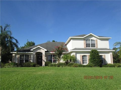 lakes and springs yalaha fl real estate homes for sale