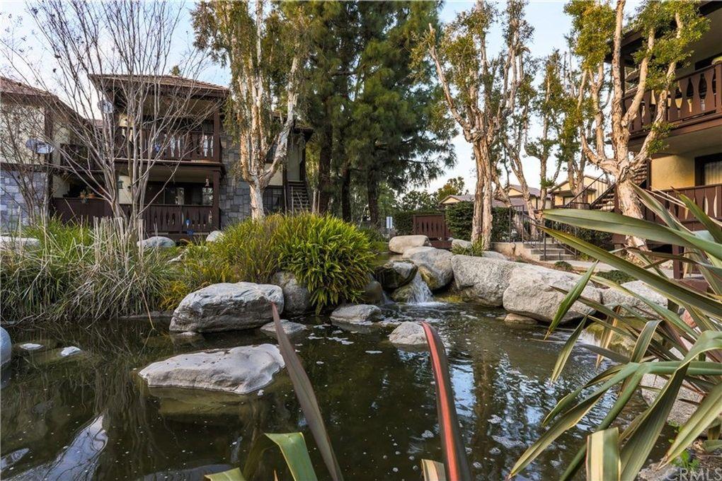 12387 Rock Springs Ct, Garden Grove, CA 92843
