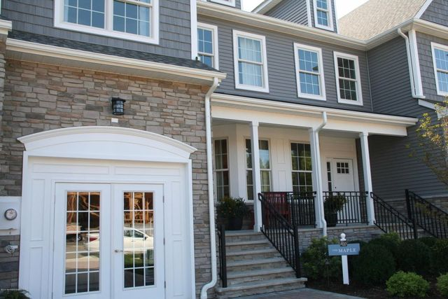 22 mc cormick ave old bridge nj 08857 home for sale for Kitchen cabinets 08857