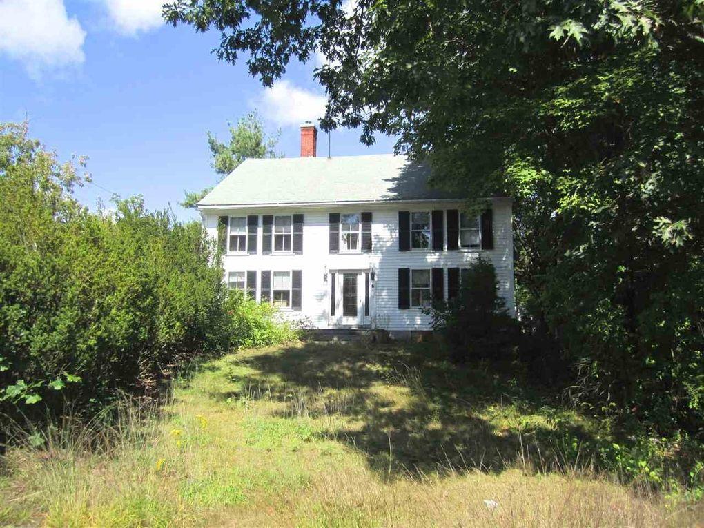 Rental Properties In Concord Nh