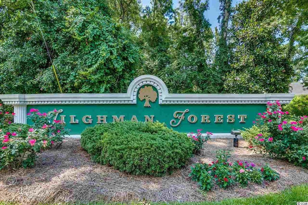 1005 Tilghman Forest Dr, North Myrtle Beach, SC 29582