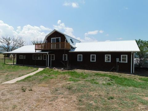 Photo of 28211 Highway 96 W, Wetmore, CO 81253