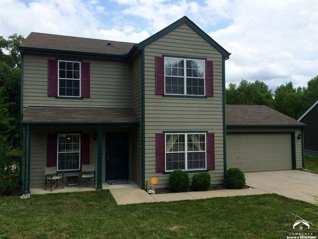 1600 matthew ter lawrence ks 66044 home for sale and for 1600 19th terrace lawrence ks