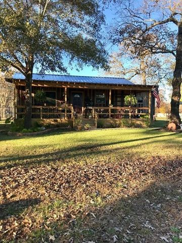 indigo ranch magnolia tx real estate homes for sale realtor com rh realtor com