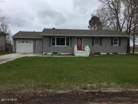 Photo of 507 Palmquist Ave, Hayti, SD 57241