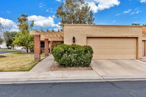 Photo of 289 Leisure World, Mesa, AZ 85206