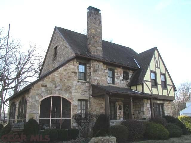 735 15th st w tyrone pa 16686 home for sale and real estate listing