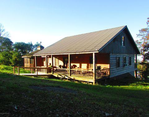 40225 Route 6, Wyalusing, PA 18853