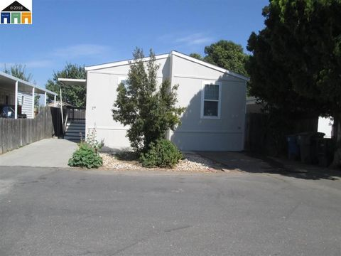 Modesto Ca Mobile Manufactured Homes For Sale Realtorcom