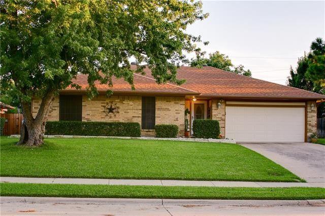 1332 Brazos Blvd, Lewisville, TX 75077