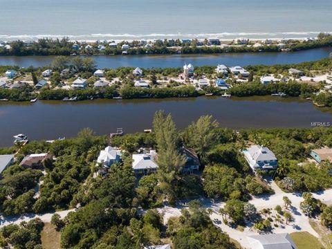 Photo of 191 Kettle Harbor Dr, Placida, FL 33946
