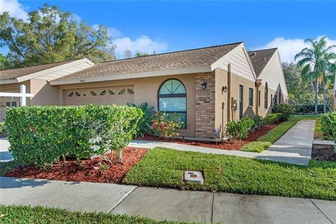 4057 Salem Square Ct, Palm Harbor, FL 34685 on modern raised ranch house designs, ranch entry designs, wooden ranch gate designs,