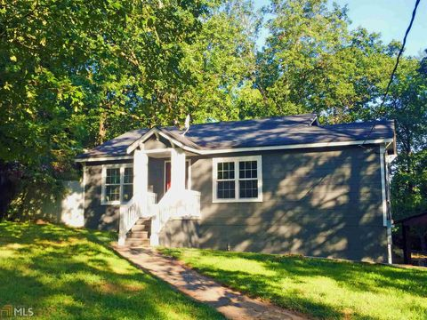 Photo of 162 Christopher Dr, Gainesville, GA 30501