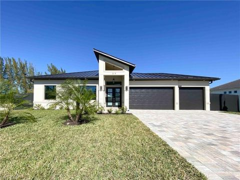 Lee County Fl Recently Sold Homes Realtor Com