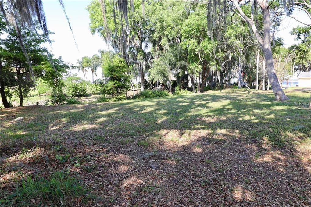 12023 Sandy Shores Dr Windermere, FL 34786