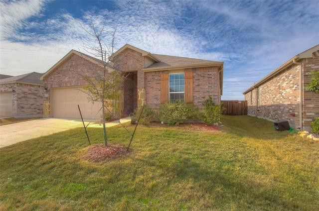 8217 Wildwest Dr Fort Worth Tx 76131 Realtor