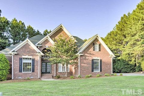 Photo of 4004 Frontenac Ct, Apex, NC 27539