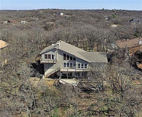 Photo of 3309 Sunnyview Ln, Flower Mound, TX 75022