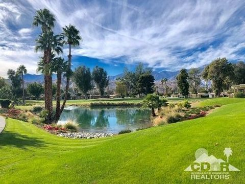 Photo of 68109 Lakeland Dr Unit E13, Cathedral City, CA 92234