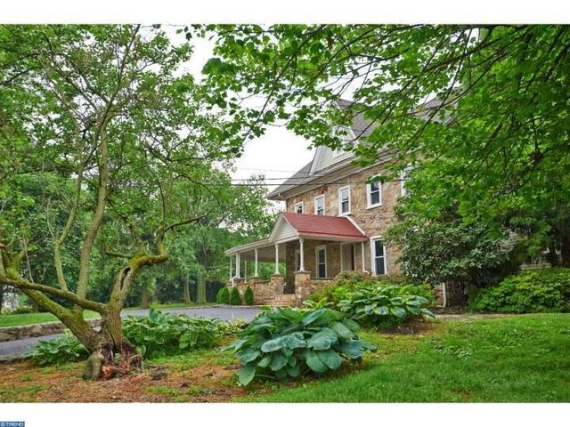 139 sheehan rd avondale pa 19311 home for sale and real estate listing