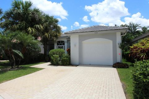 Page 4 Royal Palm Beach Fl Real Estate Amp Homes For Sale