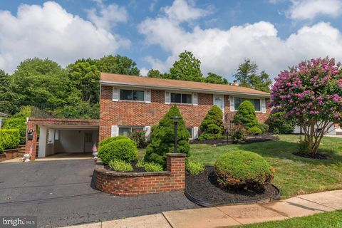 Pleasing Plymouth Meeting Pa Single Story Homes For Sale Realtor Com Beutiful Home Inspiration Ommitmahrainfo