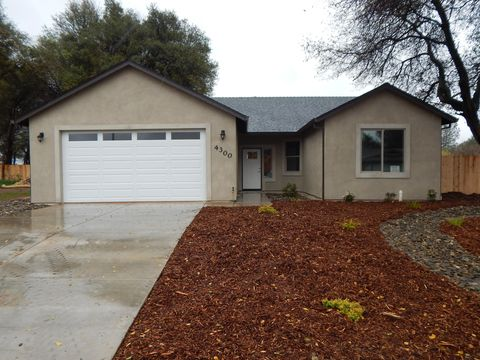 Photo of 4393 Paulson Ln, Redding, CA 96002