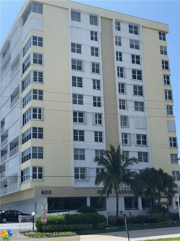800 Se 20th Ave Apt 415, Deerfield Beach, FL 33441