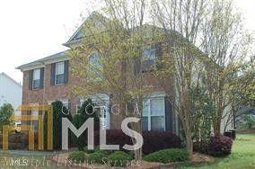 111 Wilmington Pl, Tyrone, GA 30290