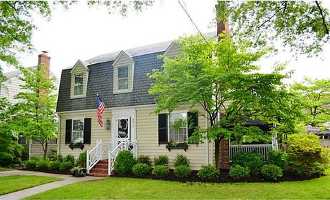 23508 sold home prices norfolk va 23508 recently sold for 26 iselin terrace larchmont ny