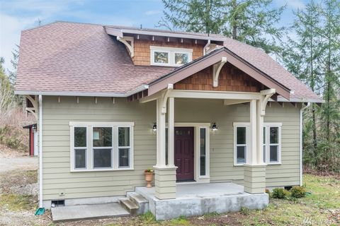 Photo of 11009 Stedman Rd Se, Olympia, WA 98513