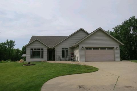 Photo of 32961 151st Ave, Eagle Bend, MN 56446