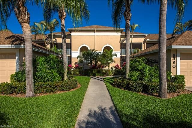 Medium image of 8590 cedar hammock cir apt 614 naples fl 34112
