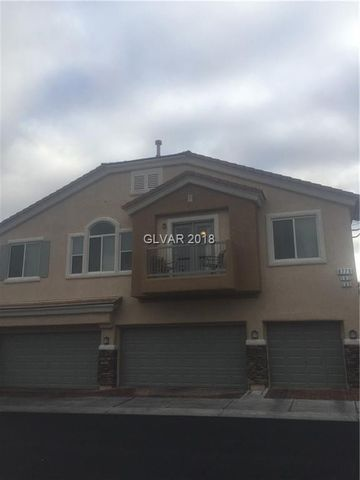 8779 Horizon Wind Ave Unit 101, Las Vegas, NV 89178