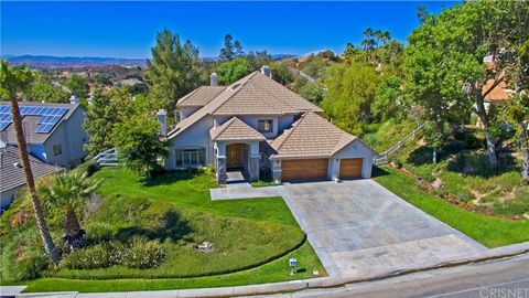 15531 Live Oak Springs Canyon Rd, Canyon Country, CA 91387