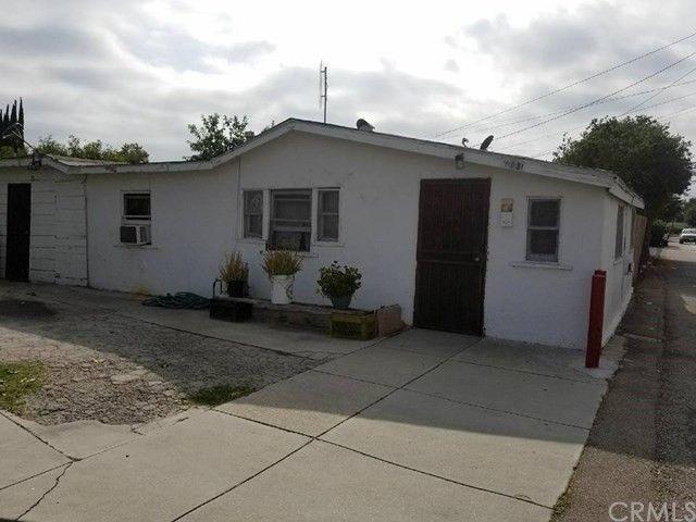 7221 Ira Ave, Bell Gardens, CA 90201 Home Design Ideas