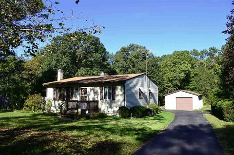 141 Colin Rd, Buena Vista Township, NJ 08094
