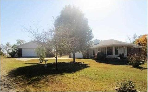 cedarville sold home prices cedarville ar recently sold