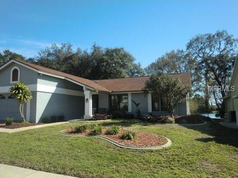 page 7 holiday fl real estate homes for sale