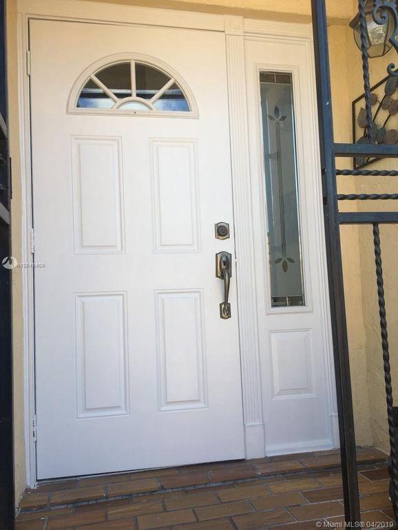 3925 W 11th Ave Unit 4, Hialeah, FL 33012