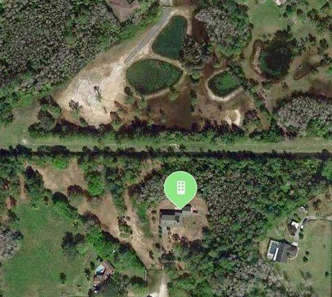 18551 138th Way N, Jupiter, FL 33478