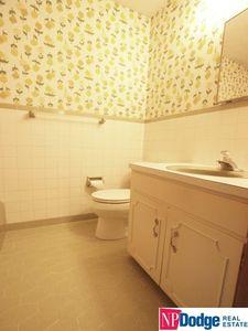 4505 Aurora Dr, Omaha, NE 68134 - Bathroom