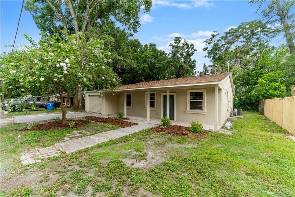 6508 N Glen Ave Tampa, FL 33614