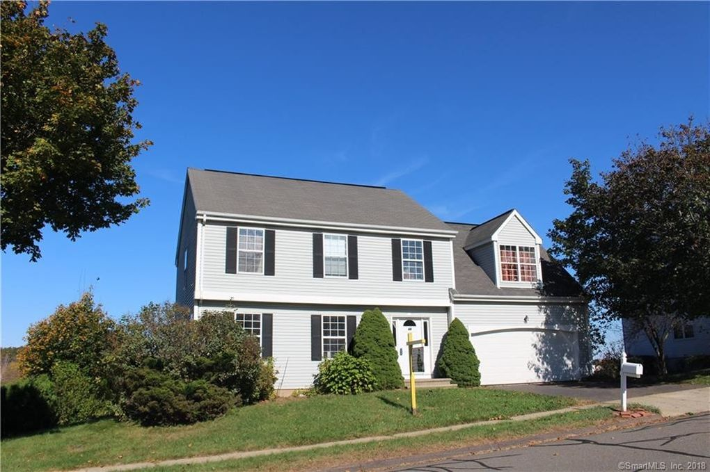 Middletown Ct Rental Properties