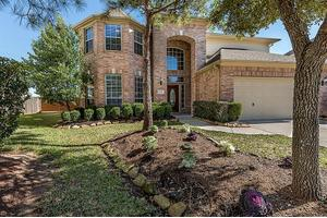 26419 forest pine ln katy tx 77494 home for rent for 24333 cinco terrace drive