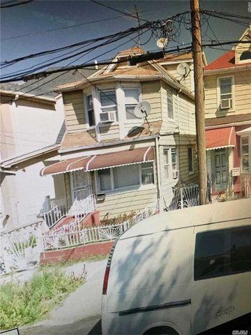 102-33 129th St, Richmond Hill, NY 11419