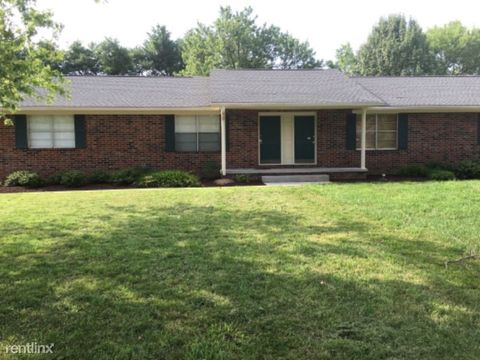Photo of 11638 S Williamsburg Dr, Farragut, TN 37934