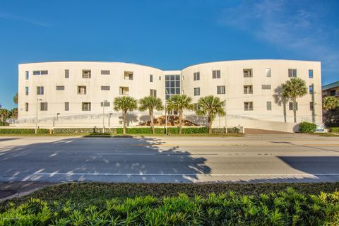 Photo of 601 N Miramar Ave Apt 107, Indialantic, FL 32903