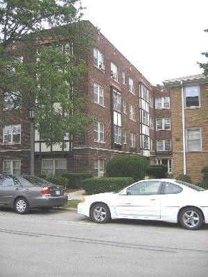 27 S Madison Ave Unit 1 A, La Grange, IL 60525