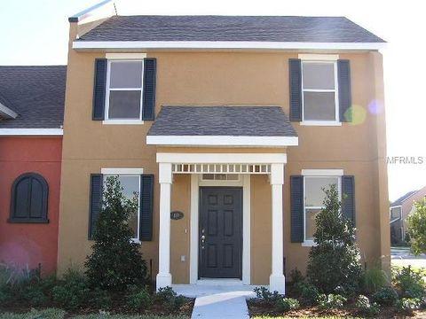 410 Sunnyhurst Pl, Deland, FL 32724